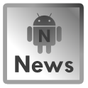 News About Android