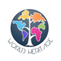 World Heritage Map (free)