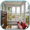 Style Window Design Ideas 2019