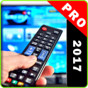 Universal All TV RemoteControl