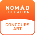 Concours Art- MANAA, Prépa Artistique, BTS DN Made