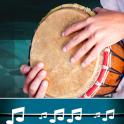 Drums Ringtones