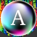 Bubbles Keyboards