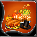 Best Thanksgiving Live Wallpapers