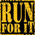 Run For It! [Standalone]
