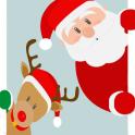 Christmas Songs 2019