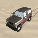 Desert Climb