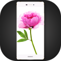 Theme for Xiaomi Mi Max