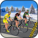 Extreme Bicycle Racing 2019