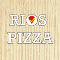 Rio's Pizza