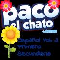 Español Vol 2 1er. Secundaria