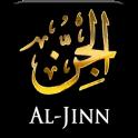 Surat Al Jinn dan Tafsir