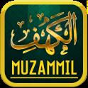 Surah Al Kahf Muzammil