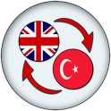 English Turkish Translate