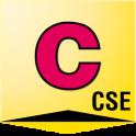 CerTus-CSE