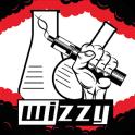 Vape Wizzy