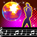 Dance Music Ringtones