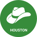 Houston Travel Guide, Tourism