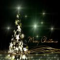 Jesus Christmas Wallpapers