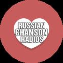 Russian Chanson Radio Stations