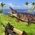 Alligator Survival Hunting 2