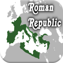 Roman Republic History