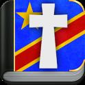 Bible du Congo