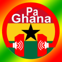 Record Ghana Radio Stations