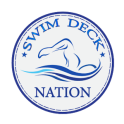 Swim Deck Nation
