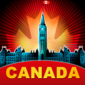 Canada Popular Tourist Places
