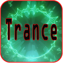 Trance Music Stations