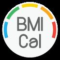 BMI Cal