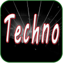 Techno Music Radio