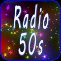 50s Music Radios