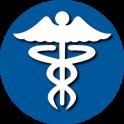 Medical Facilities India