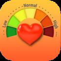 Accurate Heart beat Calculator