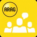 Encuentro ARAG