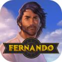 Fernando (Book One)