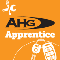 AHG Apprentice