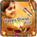 Diwali Photo Frames FREE