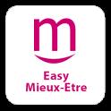 Easy Mieux-Etre