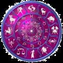 My Horoscope 2020