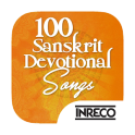 100 Top Sanskrit Devotional Songs