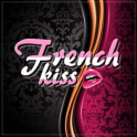 FRENCH KISS RADIO