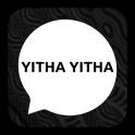Yitha Yitha Dictionary