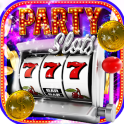Super Casino Party Slots