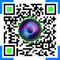 Qr Code Reader, Barcode Reader & Qr Code Creator