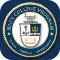 Navy College Program