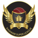 Kashmir Super League - KSL