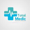 Total Medic App